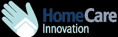 HomeCare Innovation BV